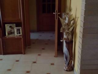 Foto - Appartamento ottimo stato, primo piano, Vieste