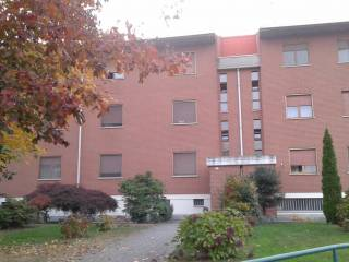 Foto - Appartamento via Quintino Sella 41, Cerreto Castello