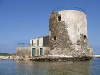 Foto - Appartamento Località Le Saline, Stintino