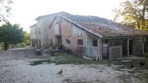Foto - Terreno agricolo in Vendita a Pordenone