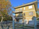 Appartamento Vendita Frassinetto