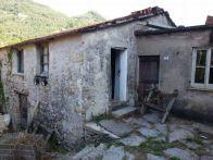 Foto - Casa indipendente via Costasecca 5, Rapallo