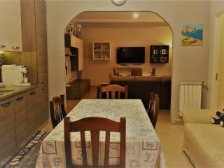 Foto - Appartamento via Roma 57, Camporotondo Etneo