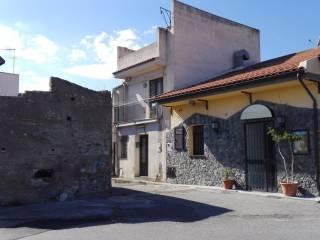 Foto - Casa indipendente via Amerigo Vespucci, Roccalumera