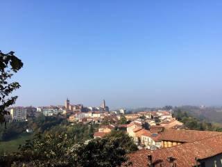 Foto - Villa, buono stato, 400 mq, Montechiaro d'Asti