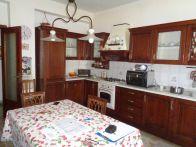 Foto - Appartamento via Paolo Orsi 7, Catania
