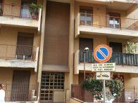 Foto - Trilocale via Calcante, Palermo
