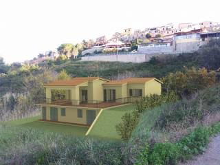 Foto - Villa via San Rocco 4, Capoliveri