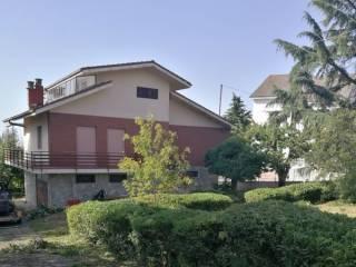 Foto - Casa indipendente 180 mq, Benevello