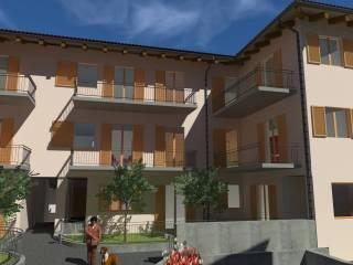 Foto - Bilocale via Capello, Scarnafigi