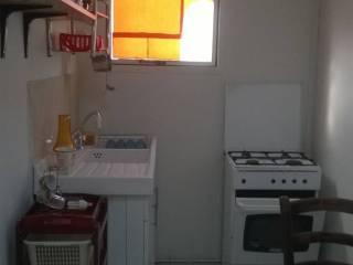 Case in affitto in zona quartieri spagnoli napoli for Monolocale arredato quarto napoli