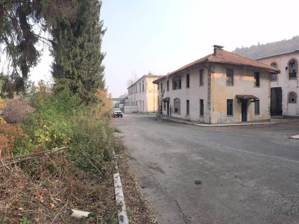 foto  Single family villa via Sertorio, Coazze