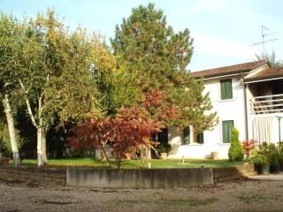 Foto - Villa, buono stato, 5 mq, Pellegrina, Isola della Scala