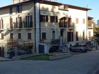 Foto - Trilocale via Loreto, Ascoli Piceno