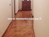 Foto - Appartamento via Filippo Strozzi, Prato