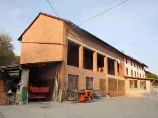Foto - Rustico / Casale Strada Anziani, Costigliole d'Asti