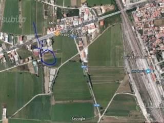 Foto - Terreno edificabile industriale a Villa Literno