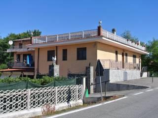 Foto - Palazzo / Stabile Strada San Giovanni 57, San Carlo Canavese