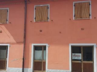 Attività / Licenza Vendita Civitella di Romagna