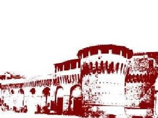 Foto - Terreno edificabile residenziale a Bertinoro
