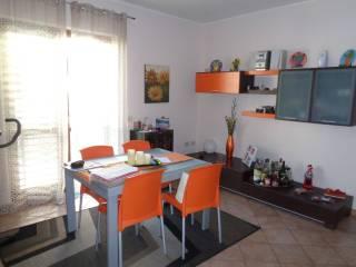 Photo - 3-room flat via Giovanni Guglielmino 40, Tremestieri Etneo