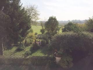 Foto - Villa, da ristrutturare, 355 mq, Salboro, Padova