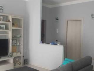 Foto - Appartamento via Vittorio Emanuele II 100, Occimiano