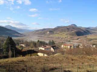 Foto - Villetta a schiera via Dei Tigli, Travo