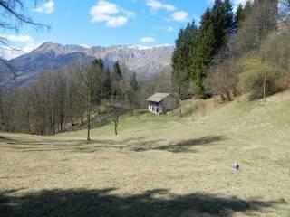 Foto - Rustico / Casale via Monte Cavallo, 114, Chies d'Alpago