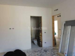Foto - Quadrilocale via Bologna, 326, Carteano, Prato