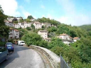 Foto - Casa indipendente 108 mq, buono stato, Ortignano Raggiolo