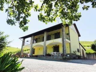 Foto - Casa indipendente 150 mq, Canelli