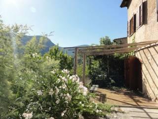 Foto - Casa indipendente 200 mq, buono stato, Rialto