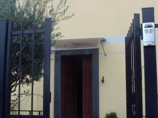 Foto - Villa Strada Provinciale di Nola, Comiziano