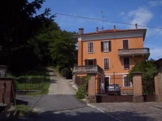 Foto - Villa via Fitteria 2, San Sebastiano Curone