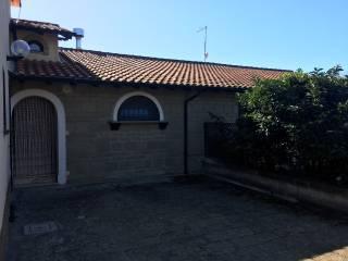 Foto - Rustico / Casale via delle Pietrische, Bracciano