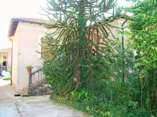 Foto - Villa mascheroni, 13, Garlasco