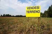 Foto - Terreno agricolo in Vendita a Castelfranco Veneto