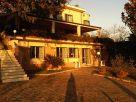 Villa Vendita Mazzano Romano
