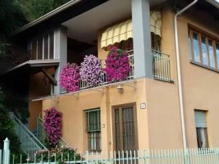 Foto - Villa via Conte Verde 17, Condove