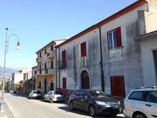 Foto - Palazzo / Stabile via Sannitica 57, Solopaca