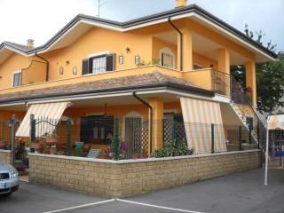 Foto - Casa indipendente via delle Quercie, Fiuggi