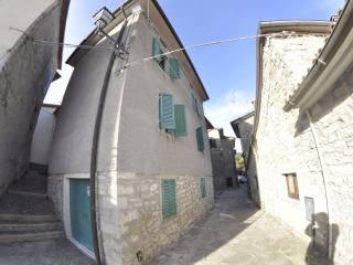 Foto - Casa indipendente Strada Provinciale Val di Corezzo 36, Corezzo, Chiusi della Verna
