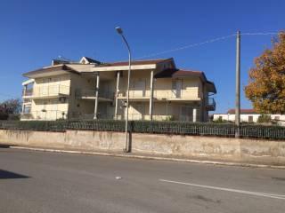 Foto - Appartamento via corte nocera, San Salvatore Telesino