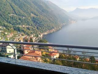 Foto - Attico / Mansarda via Schignano, Argegno