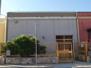 Foto - Appartamento Strada Provinciale  Novoli 49, Zona Industriale - Surbo, Lecce