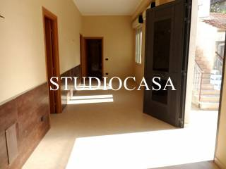 Foto - Appartamento 130 mq, San Marco Evangelista