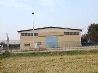 annunci immobiliari immobili commerciali offanengo - Arredo Bagno Offanengo