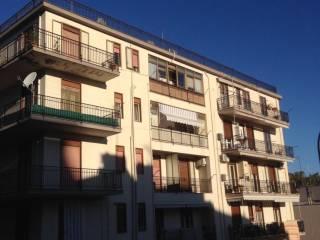 Foto - Appartamento via Crema 90, Villarosa