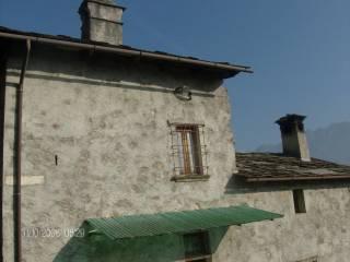 Foto - Rustico / Casale Strada Vicinale Selvapiana, Acquamarcia, Morbegno